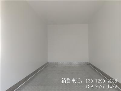 IMG_20200601_092924.jpg
