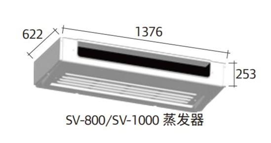 微信图片_20201116112215.png